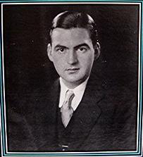 Bill Challis