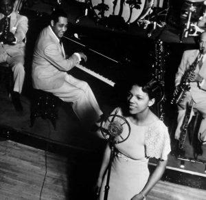 Vintage-Black-Glamour-7-Duke-Ellington-Ivie-Anderson