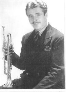 mr-trumpet-cover-2-003