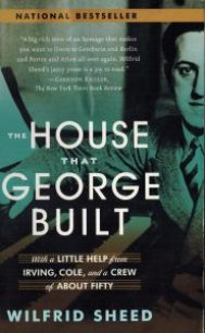 the-house-that-george-built-001