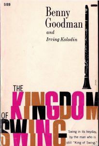 kingdom-of-swing-001