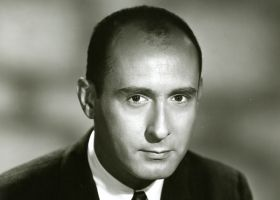 Henry Mancini- 1959.