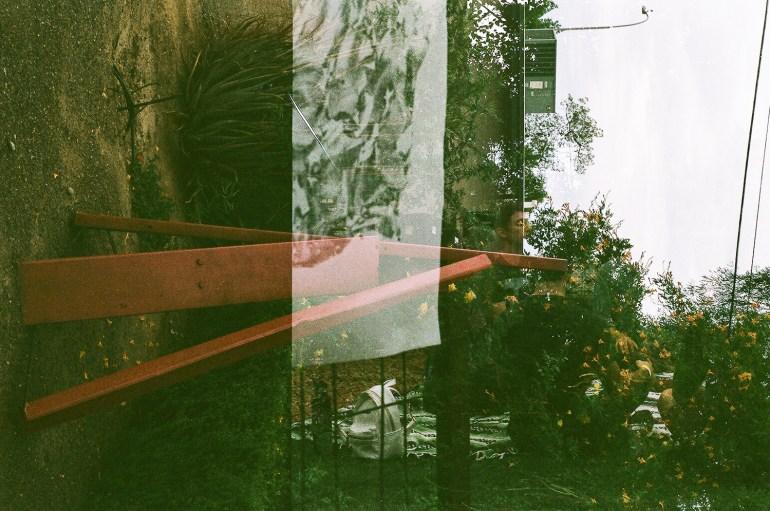 Open House Festival shot by Konnor Buscho