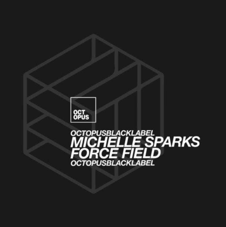 Michelle Sparks - Harajuku