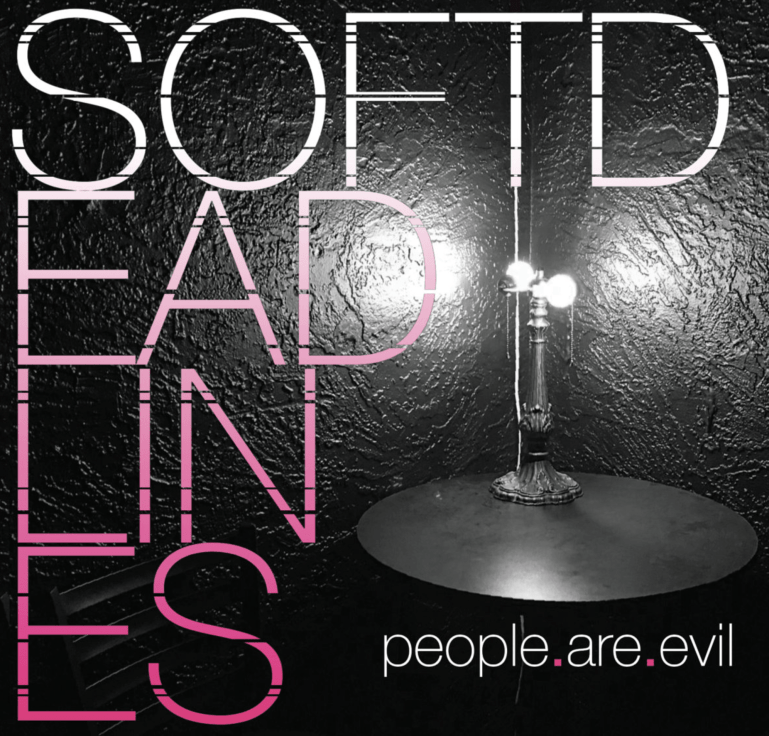 Soft Deadlines - Time To Shine