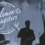 "New Release: ""Last Call"" by Gentlemen & Gangsters"