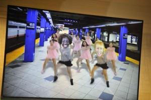 intuit-dance-2