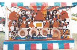 carnival game pic 1