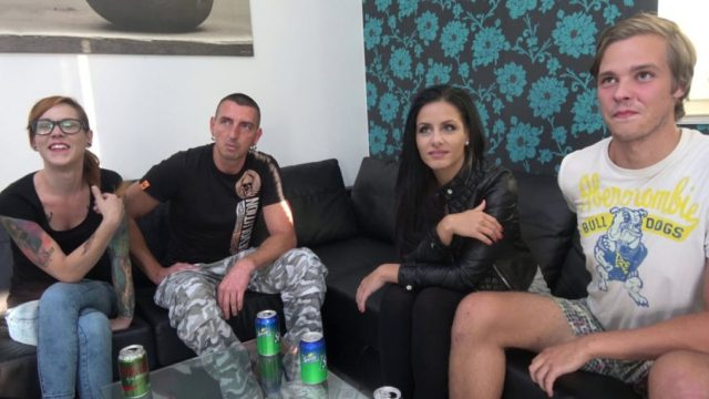 czech wifeswap full