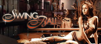swingers-bali-banner