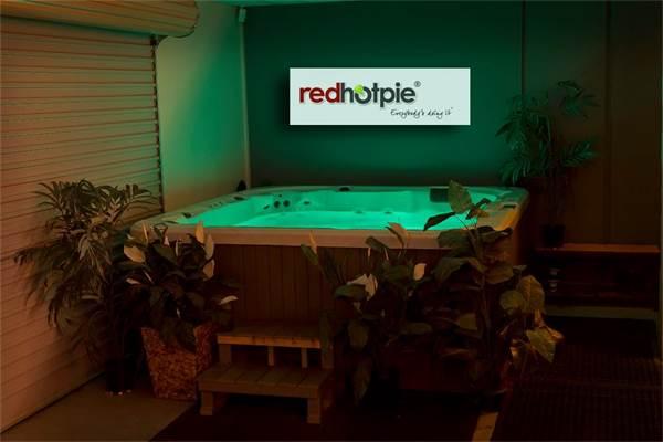CARMELA: Brisbane masturbation club