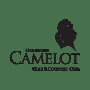 Camelot Logo 5x5