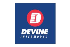 DEVINE INTERMODAL