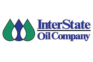 InterState Oil Company