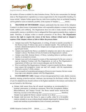 11152018 ADOPTION CONTRACT FINAL_Page_2