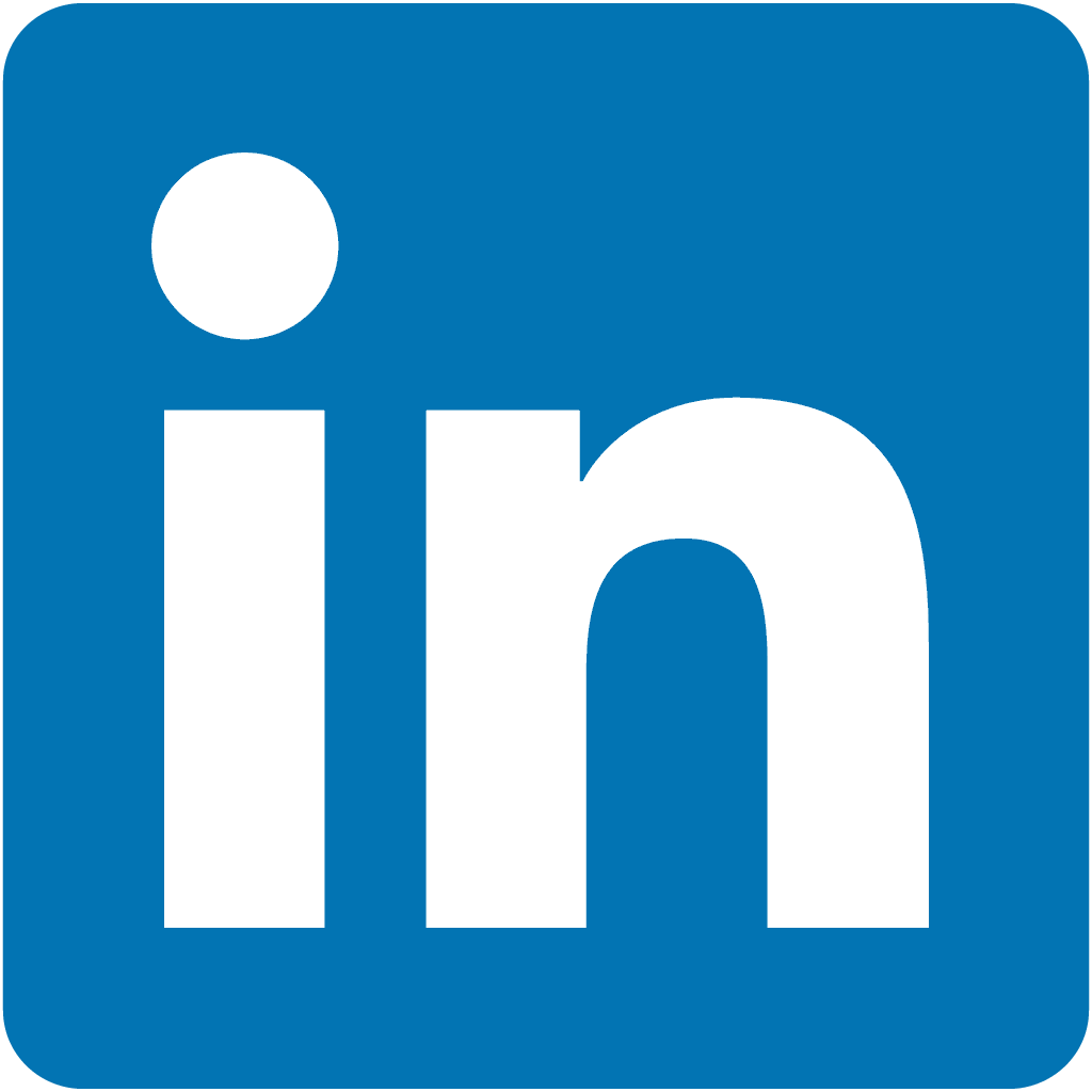 Go to Swingin' D's LinkedIn page