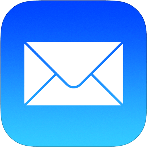 Go to email