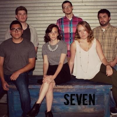 Seven_Contact_1