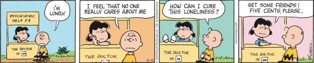 Peanuts - pe_c150915.tif