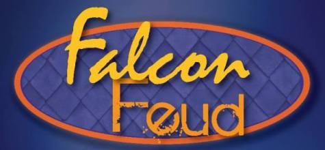Falcon Feud
