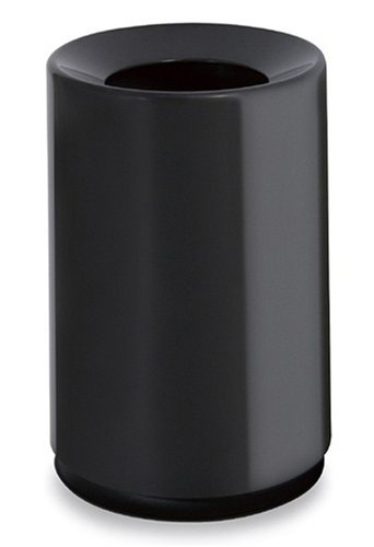 130611_Appale_Macpro_ideaco-New-TUBELOR
