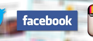 FacebookやTwitterだけでは情報を探せない!ブログやサイトを絶対やって欲しい理由。