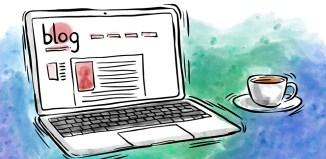 雑多ブログでは勝てない。ブロガーは特化で突き抜け、専門家を目指し、SEOに頼らない収益も確保すべし