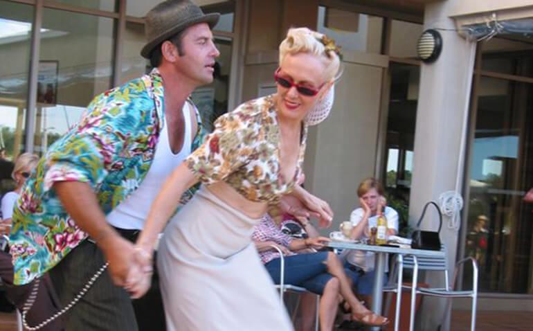 dance-school-gold-coast-charleston-dance
