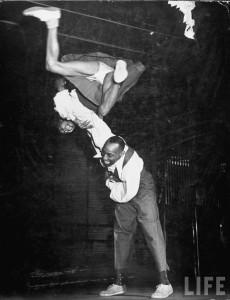 dance-school-gold-coast-history