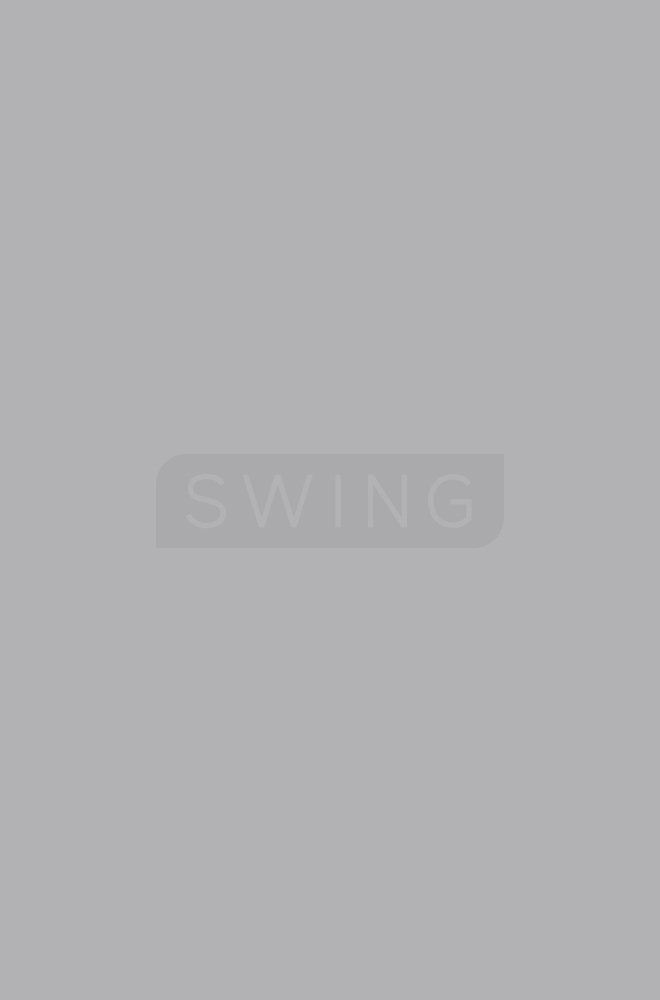 Swing placeholder