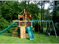 Gorilla swing set installer 04-28-15 at 07.59 PM