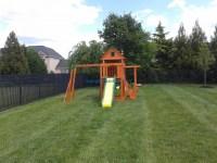 swing set installer 20140531_154406