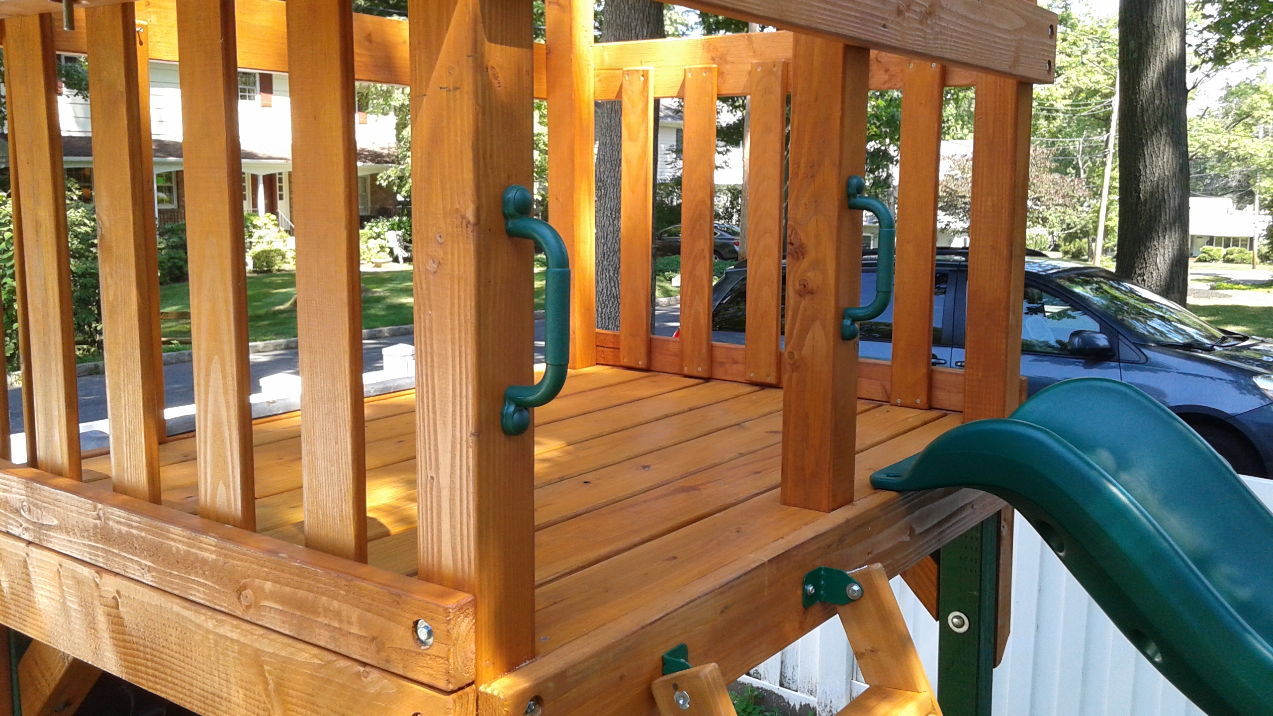 hammock converting deck seats swing tan products canopy furniture patio outdoor