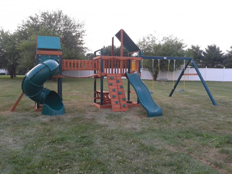 gorilla-play-set-installer-new-jersey-20140710
