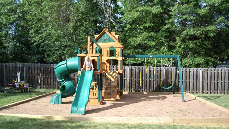 gorilla-playset-installer-nj-6598