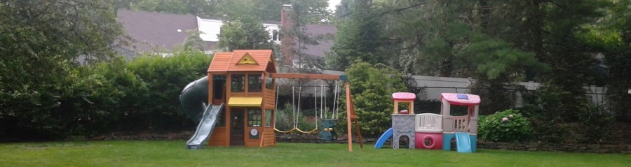 swingset-installer-nj-008