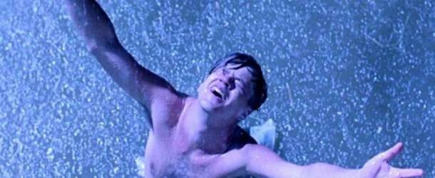 shawshank redemption screenshot