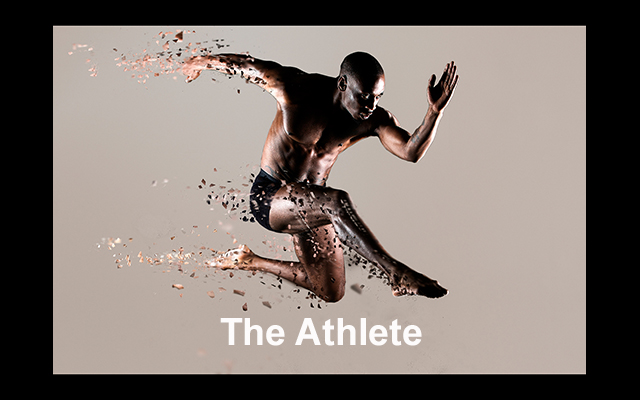 9 The Athlete copy