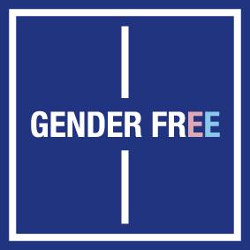 FREE WEE PROJECT  | #GenderFree  |  23.06.2017 – 29.07.2017