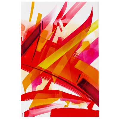 MadC--1325-2015-Acrylic-Watercolour-and-Spray-Paint-on-Canvas-40-x-60-cm-20175-1.500-