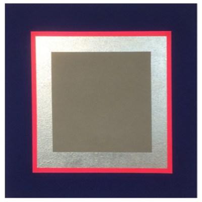 SUE975--Sin-Titulo-2-Cemento-y-pintura-sobre-tabla-100x100-cm-2018-1.200