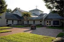 st-francis-church