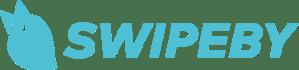 SWIPEBY logo