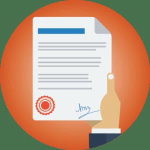Swipe4Free –credit-card-compliance