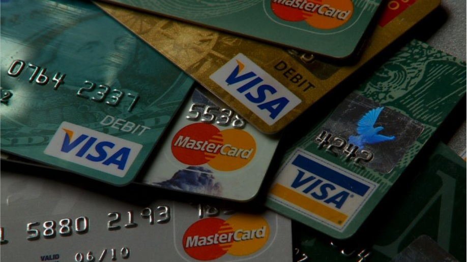 How do I eliminate credit card processing fees?