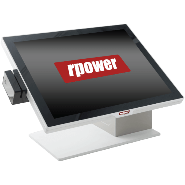 RPOWER_Restaurant_Solution_Swipe4Free