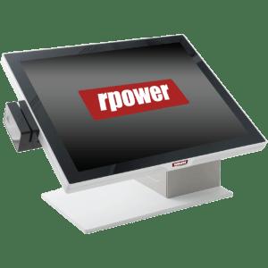 RPOWER_Restaurant_Solution_Swipe4Free