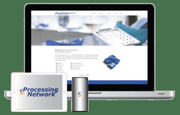eProcessing_Virtual_Terminal_Swipe4Free