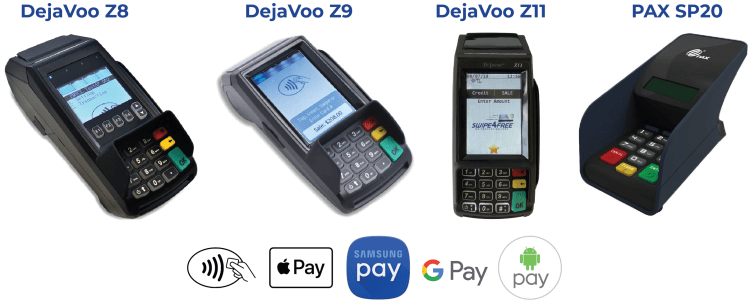 Contactless_Payment_Solutions