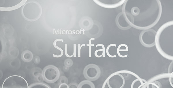 How to Take Screenshot on Surface Pro